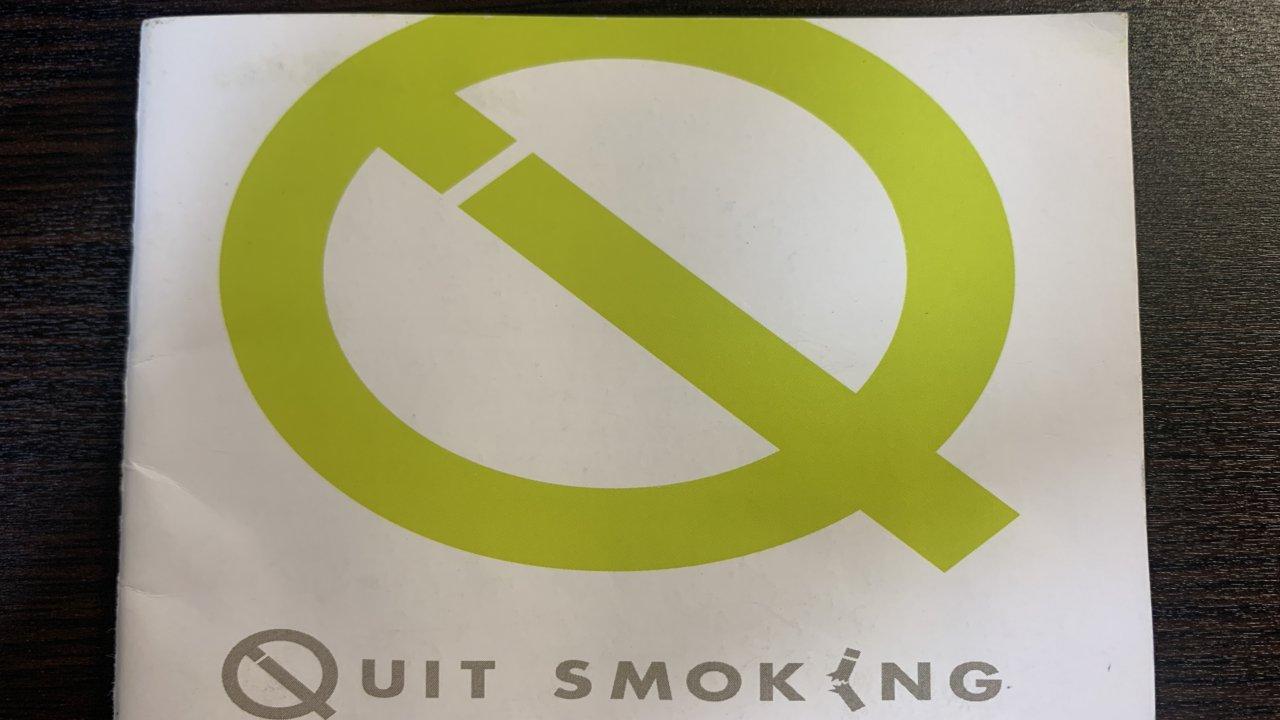 紙巻・電子タバコ歴10年から禁煙して、とりあえず1ヶ月以上経ったからブログに書く